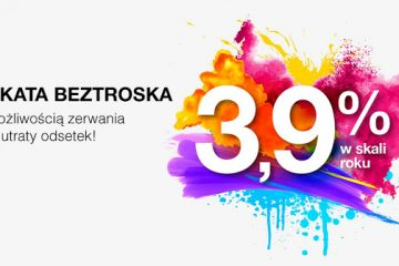 lokata beztroska idea bank