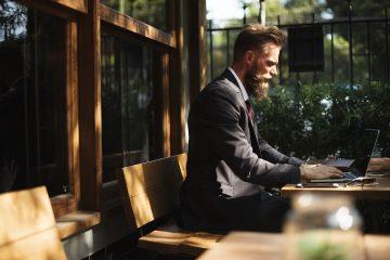 kredyt gotówkowy dla prowadzących działalność gospodarczą